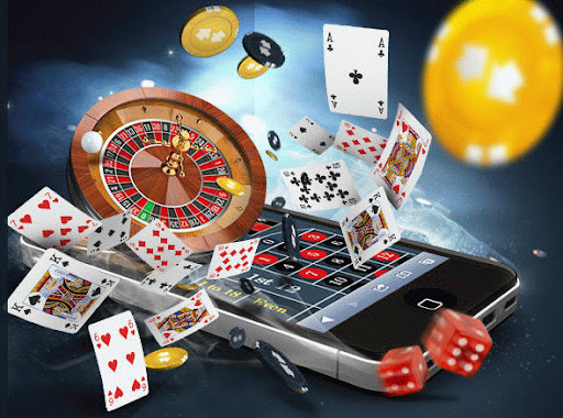 Expert Tips How to Win Big at Online Slot Tournaments